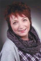 kaufmännische Leitung, Silke Müller-Nieland